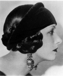 womens-hairstyles-1920s-12