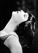 womens-hairstyles-1920s-4