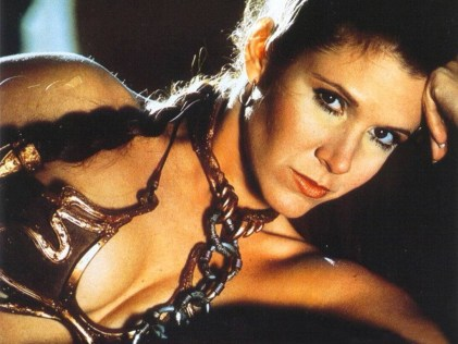 Princess-Leia-Bikini-1-Eyes