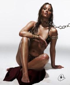 Princess-Leia-Bikini-5-Jennifer-Lawrence
