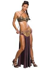 Princess-Leia-Bikini-9-Cosplay-Sexy-Costume-717x1024