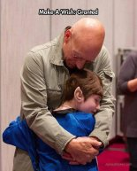 funny-patrick-stewart-make-a-wish