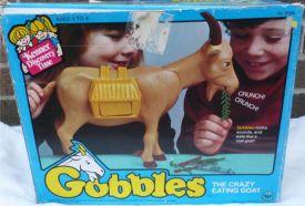 gobbles01