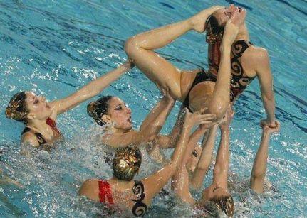 sportswomen_sometimes_beautiful_37