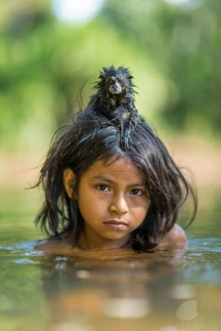 the_national_geographic_04