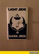 funny-light-switch-star-wars-dark-side
