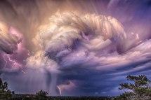 lightningstorm_randall_1080