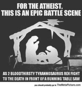 funny-atheist-christmas-image