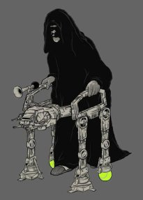 cool-Star-Wars-Imperial-walker