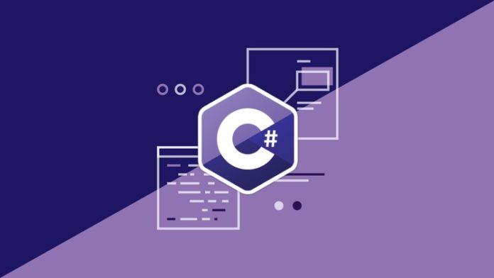 Hướng dẫn học lập trình C# hiệu quả
