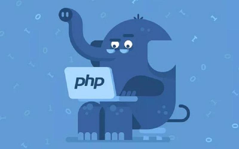 Học PHP hiệu quả cùng chuyên gia