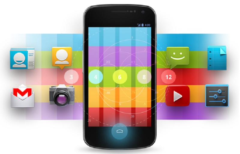 Học lập trình Android qua video miễn phí