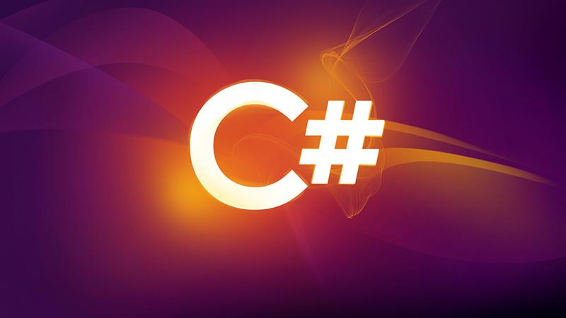 Hướng dẫn lập trình C# cơ bản cho người mới