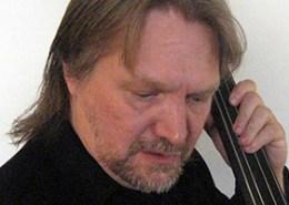 Rob Kohler