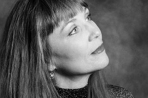 Wendy McCain