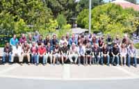 faculty2010
