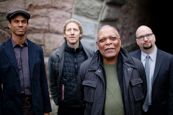 performances-billyhart-featured