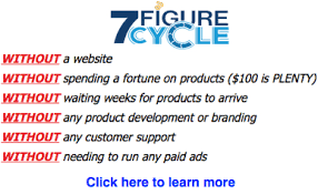What is 7 Figure Cycle?