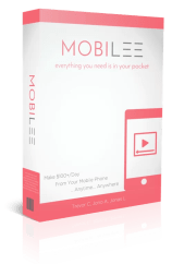 Mobilee review image