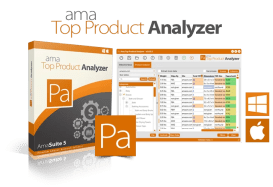 top product analyzer