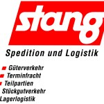 Die Spedition Stang - Sicherheitstransporte - Arzneimitteltransporte - LKW Spedition - Logistik - Trusted Carrier.