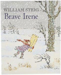 Brave-Irene