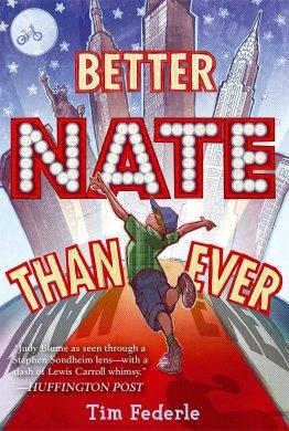 better_nate
