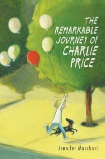 charlie_price