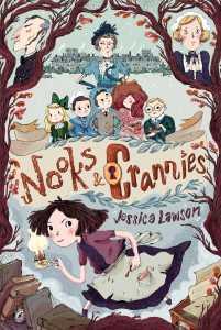 nooks_crannies