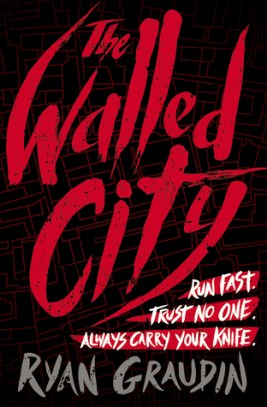 walled_city