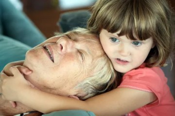 How Legacy can reduce chronic pain