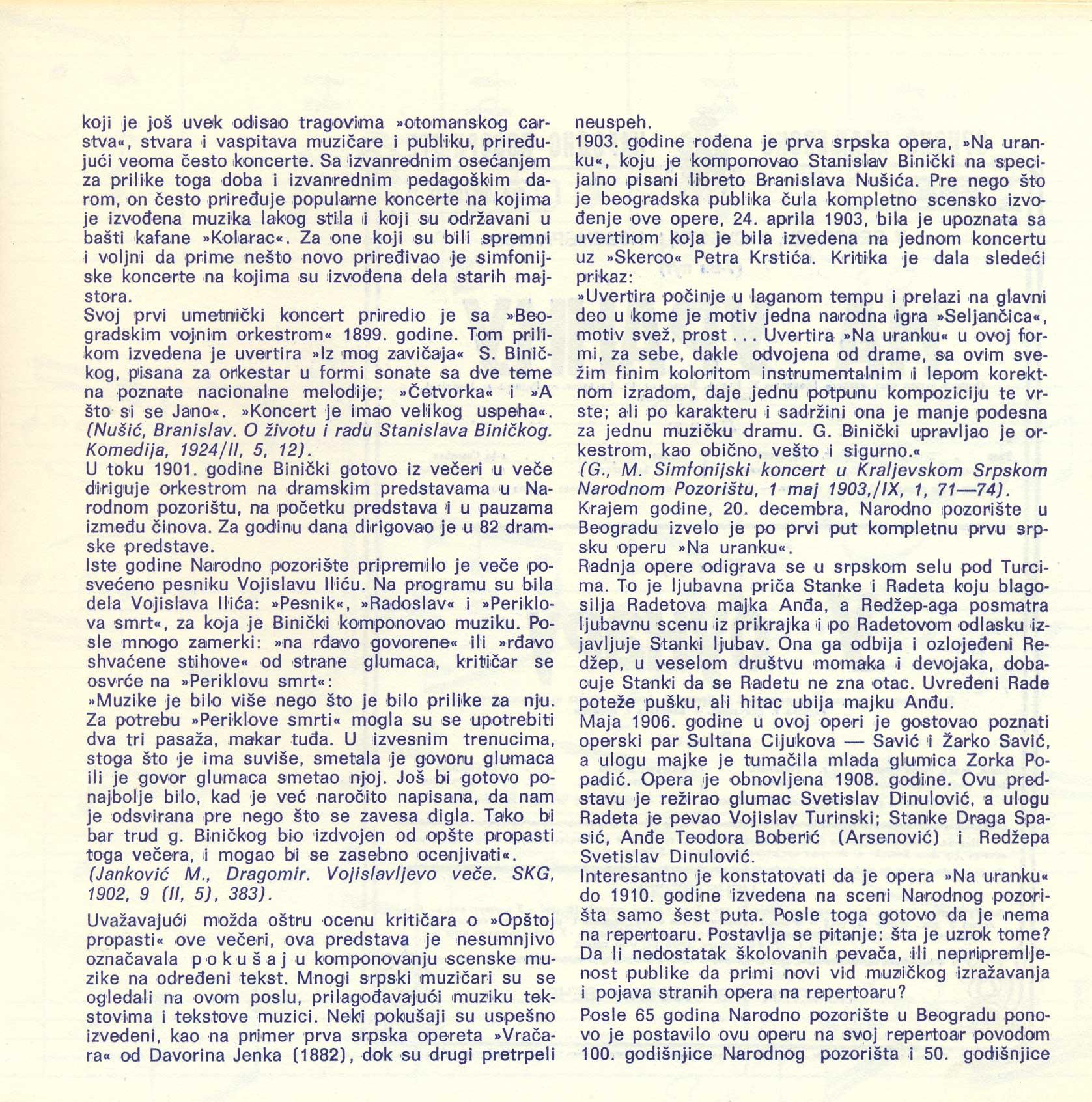 stanislav-binicki-katalog-1973-06