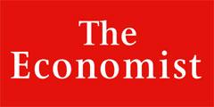 economist-l