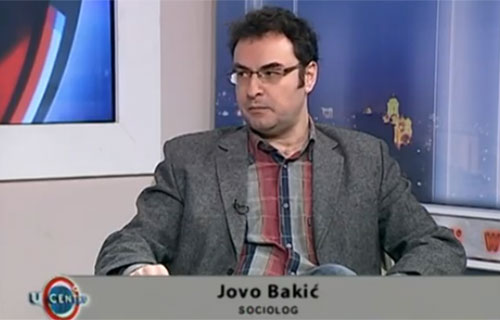 jovo-bakic-500