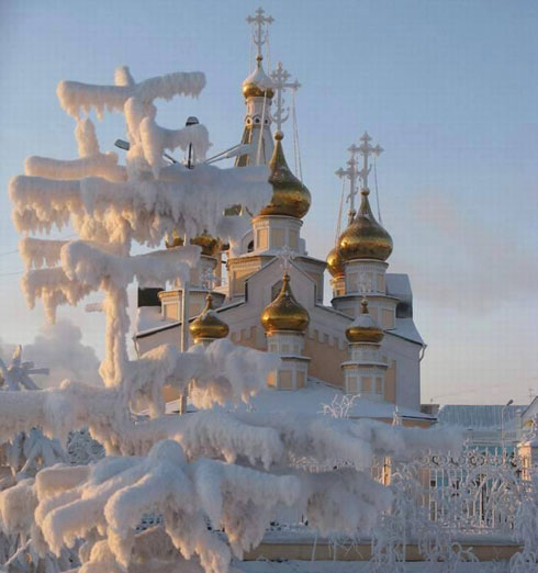 crkva-rusija