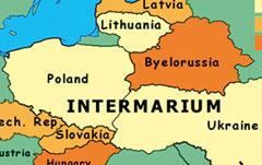intermarium-240