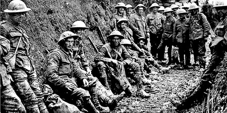 Prvi-svetski-rat2