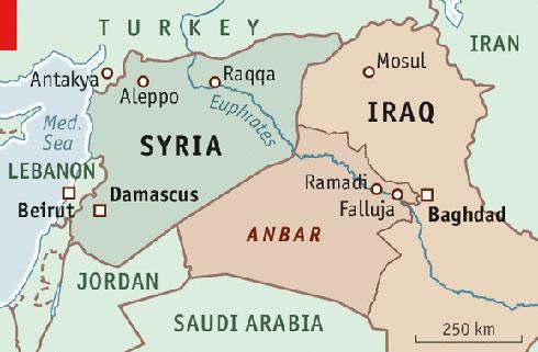 economist-jihad-map
