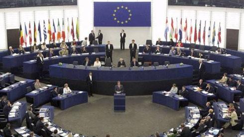 european_parliament-490