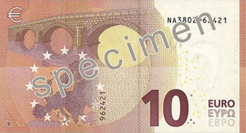 evro-cir-2