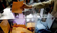 glasanje-kutija-240
