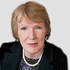 Margaret-Macmillan