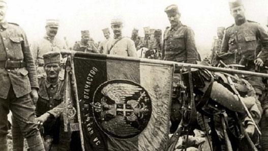 srpska-vojska-prvi-svetski-