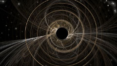 blackhole-240