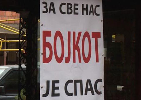 bojkot-sno