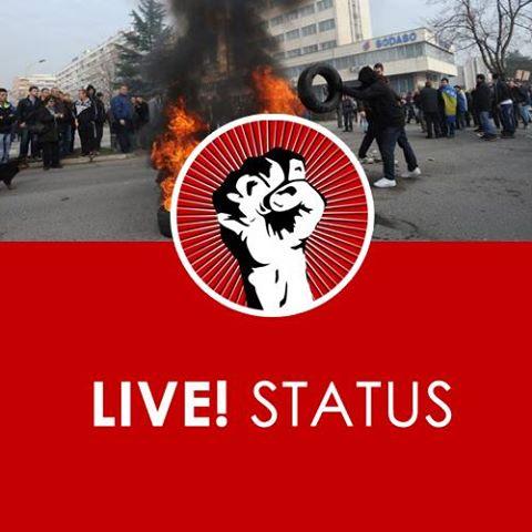 Emblem-of-BH-color-revolution-rioters