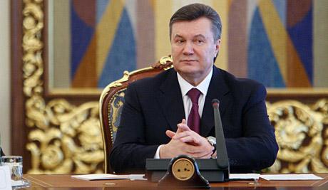 janukovic-konf