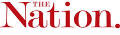 nation-logo-240