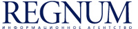 regnum-logo