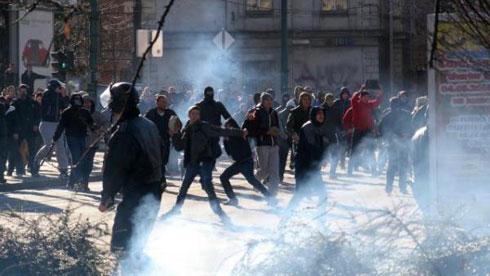 sukobi-u-tuzli-2-2014